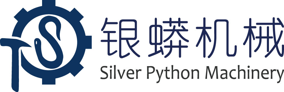 Silver Python Machinery Co., Ltd.